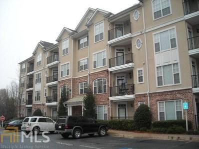 4308 Startford Commons, Decatur, GA 30033 - MLS#: 8357108
