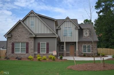 4047 Madison Acres Dr UNIT 55, Locust Grove, GA 30248 - MLS#: 8357255