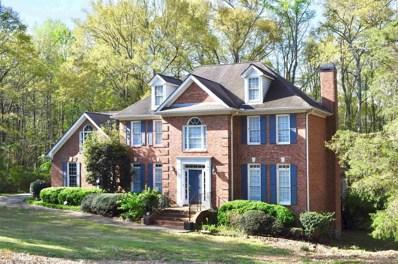 1170 Scarlet Oak Cir, Athens, GA 30606 - MLS#: 8357284