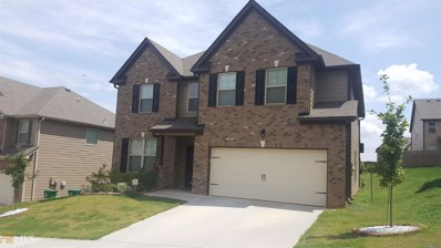 3313 Allison Cir, Decatur, GA 30034 - MLS#: 8357331