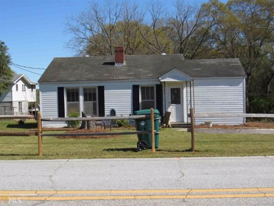1404 N Forest Ave, Hartwell, GA 30643 - MLS#: 8357479