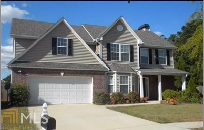 3123 Watson Woods, Loganville, GA 30052 - MLS#: 8357480