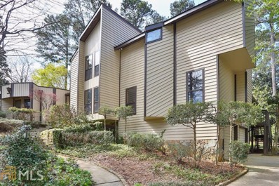 3590 Miller Farms Ln, Peachtree Corners, GA 30096 - MLS#: 8357498