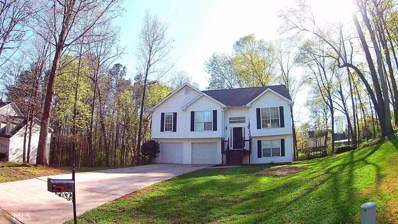 7075 Wessex Way, Cumming, GA 30028 - MLS#: 8357574