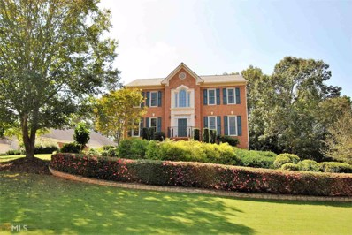 2602 Edgecrest Point, Lawrenceville, GA 30043 - MLS#: 8357830
