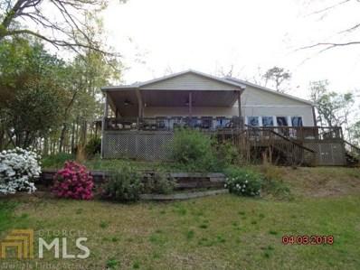 490 Apple Blossom Ln, Jackson, GA 30233 - MLS#: 8357870