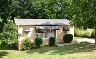 32 SE Bay St, Fairburn, GA 30213 - MLS#: 8358107