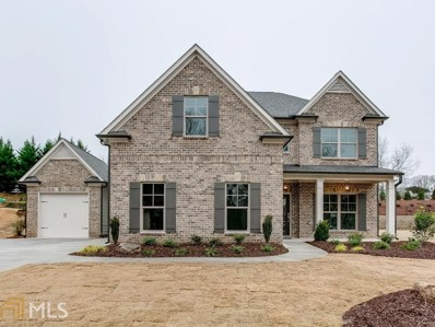 6930 Concord Brook Ln, Cumming, GA 30028 - MLS#: 8358134