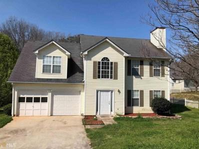 2549 Greenville Way, Decatur, GA 30034 - MLS#: 8358160