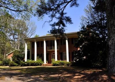2660 SE Old Salem Rd, Conyers, GA 30013 - MLS#: 8358220