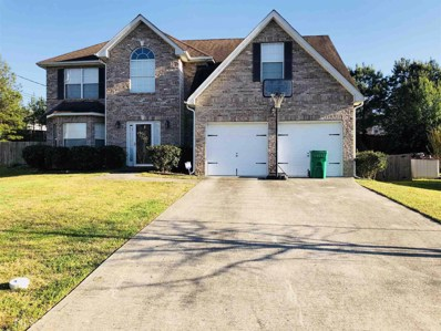 5272 Galleon Xing, Decatur, GA 30035 - MLS#: 8358243