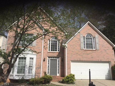 3373 Arbor Path, Atlanta, GA 30340 - MLS#: 8358292