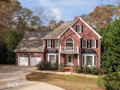 12170 Lonsdale Ln, Roswell, GA 30075 - MLS#: 8358293