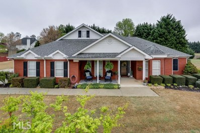 4826 Streamside Dr, Flowery Branch, GA 30542 - MLS#: 8358306