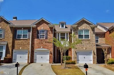 3481 Fernview Dr, Lawrenceville, GA 30044 - MLS#: 8358328