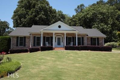 230 Stone Mill Trl, Atlanta, GA 30328 - MLS#: 8358363