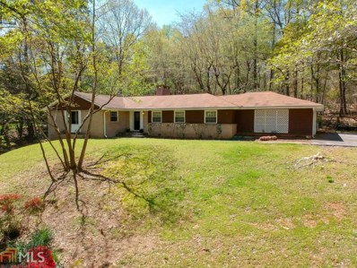 9426 Indian Spgs, Roswell, GA 30075 - MLS#: 8358424
