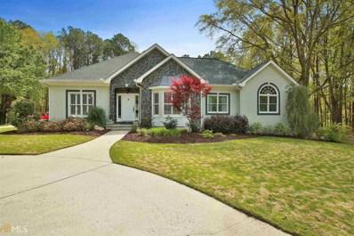 110 Rockhurst Chase, Tyrone, GA 30290 - MLS#: 8358505