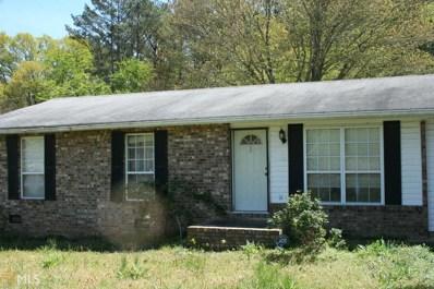 190 Bennett Rd UNIT 89, Powder Springs, GA 30127 - MLS#: 8358568