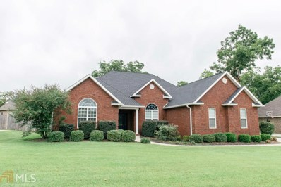 111 Stacy Ln, Warner Robins, GA 31088 - MLS#: 8358600