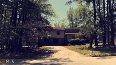 576 Meadows Ct, Riverdale, GA 30274 - MLS#: 8358676