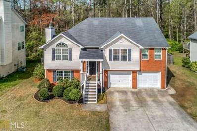 2664 Holmes Mill Pl, Marietta, GA 30064 - MLS#: 8358846