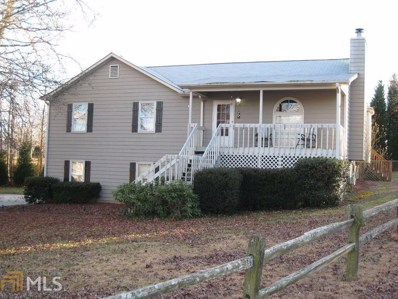 210 Sweetwater Ln, Powder Springs, GA 30127 - MLS#: 8359097