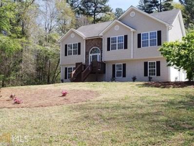 1004 English Oaks Ln, Winder, GA 30680 - MLS#: 8359113
