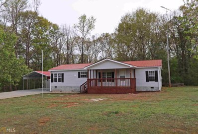 214 Hunters Ridge Rd, Nicholson, GA 30565 - MLS#: 8359120