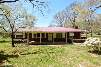 5169 Post Rd, Winston, GA 30187 - MLS#: 8359128