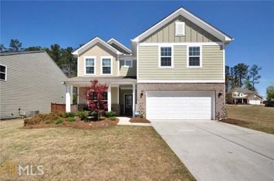 354 Ridgewood Trl, Canton, GA 30115 - MLS#: 8359191