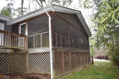 49 Barn Inn Rd, Lakemont, GA 30552 - MLS#: 8359233