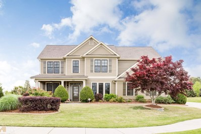 2915 White Azalea St, Buford, GA 30519 - MLS#: 8359318