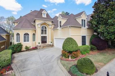 940 Renaissance Way, Roswell, GA 30076 - MLS#: 8359406