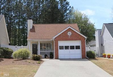 630 Crossbridge Alley, Johns Creek, GA 30022 - MLS#: 8359483