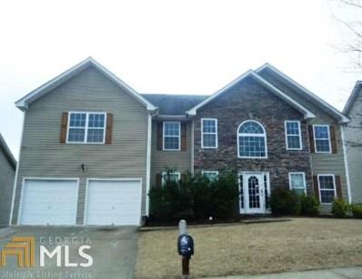 4785 Michael Jay St, Snellville, GA 30039 - MLS#: 8359500