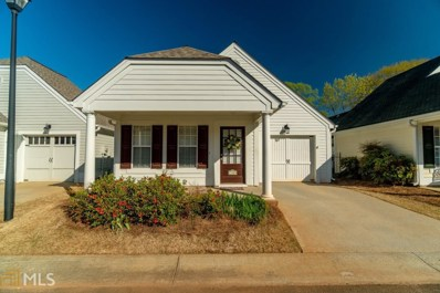 148 Rose Cottage Ln, Woodstock, GA 30189 - MLS#: 8359554