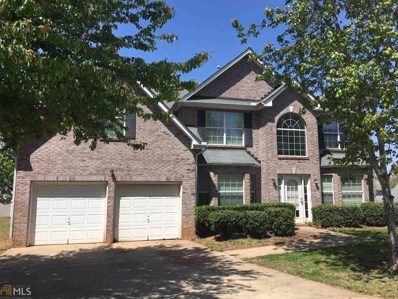 1224 Crossbow Ter, Hampton, GA 30228 - MLS#: 8359586