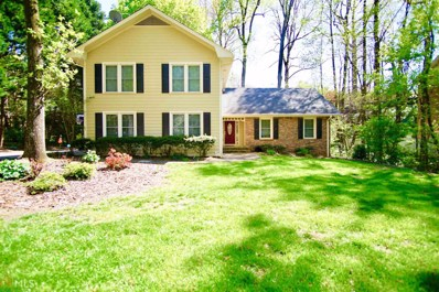 4017 Northlake, Tucker, GA 30084 - MLS#: 8359825