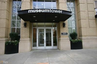 285 Centennial Olympic Park Dr, Atlanta, GA 30313 - MLS#: 8359839