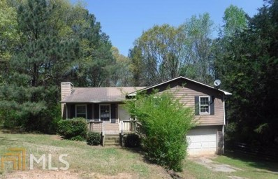 216 Leisure Cove Dr, LaGrange, GA 30240 - MLS#: 8359882