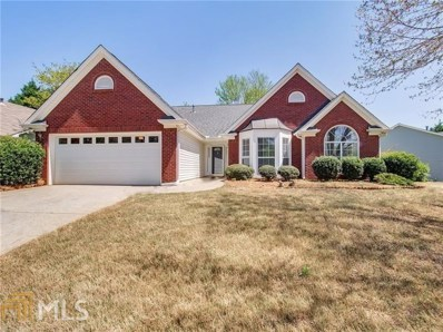 4158 Browning Chase Dr, Tucker, GA 30084 - MLS#: 8360068