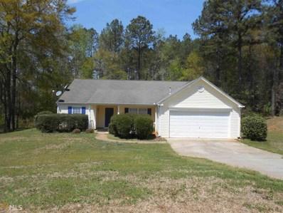 4031 River Garden, Covington, GA 30016 - MLS#: 8360122
