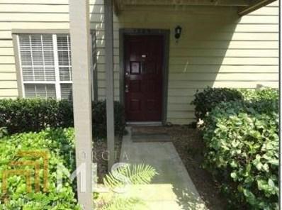 1309 Weatherstone Way, Atlanta, GA 30324 - MLS#: 8360194