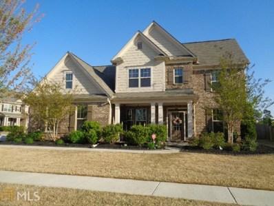 2276 Spring Stone Ct, Buford, GA 30519 - MLS#: 8360217