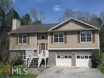 3096 Springlake Dr, Buford, GA 30519 - MLS#: 8360275
