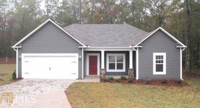159 Amhurst Cir, West Point, GA 31833 - MLS#: 8360288