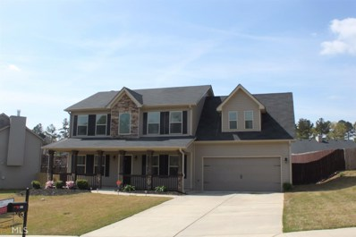 1685 Dillard Way, Bethlehem, GA 30620 - MLS#: 8360302