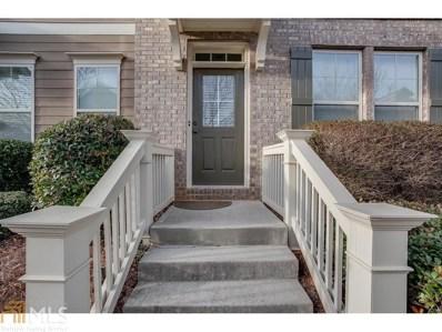 637 Grove Manor, Suwanee, GA 30024 - MLS#: 8360448
