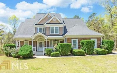 254 Abbington Way, Clarkesville, GA 30523 - MLS#: 8360550